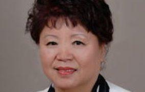 На депутата Думы Владивостока Зинаиду Ким завели уголовное дело