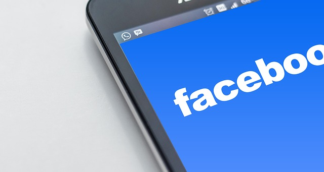 Новый мэр Владивостока решил наладить общение с горожанами через Facebook