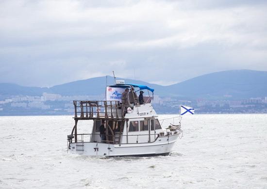 Владельцы яхт и катеров в Приморье пожаловались на слишком высокий транспортный налог