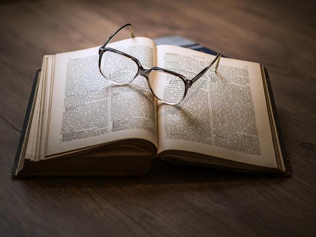 Во Владивостоке объявили сбор денег на издание книги о творчестве Франца Кафки