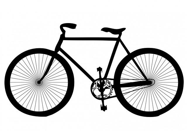 Полицейские вернули приморцу украденный велосипед «Титан»