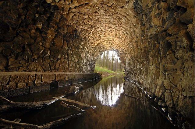 Станции биологической очистки сточных вод построят в приморском селе Яковлевка