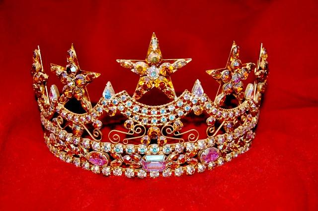 Громким скандалом завершился конкурс «Мисс Уссурийск»