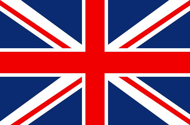 Приморцы поспешили узнать о своём родстве с британской королевой