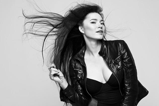 Во Владивостоке вновь пройдёт конкурс красоты «Мисс Санрайз»