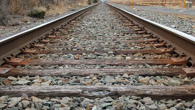 Уволены проводницы поезда, снявшие клип «В Питере — пить»