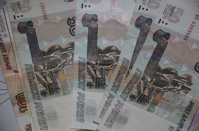 Предвыборный «агитатор» украла у пожилой женщины во Владивостоке всю пенсию
