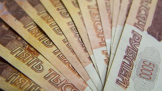 Приморский край задолжал 4,38 млрд рублей. И это ещё не так плохо