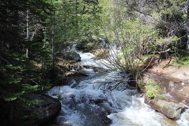 В Чугуевском районе Приморья ручьи сделают безопаснее