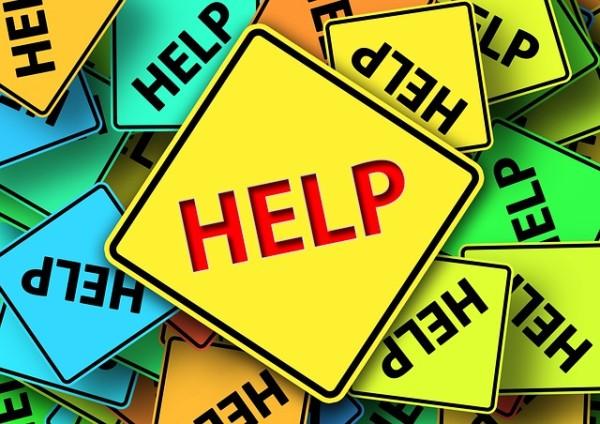 Очевидцы: кнопка системы ЭРА-ГЛОНАСС не помогла пострадавшей в серьёзном ДТП в Приморье