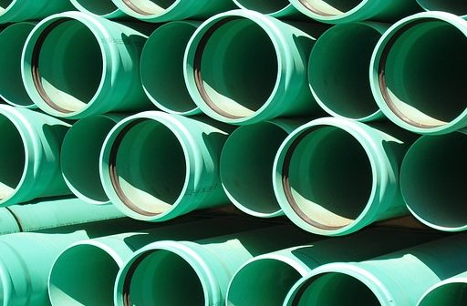 В приморском селе Гайворон займутся ремонтом водопроводных сетей