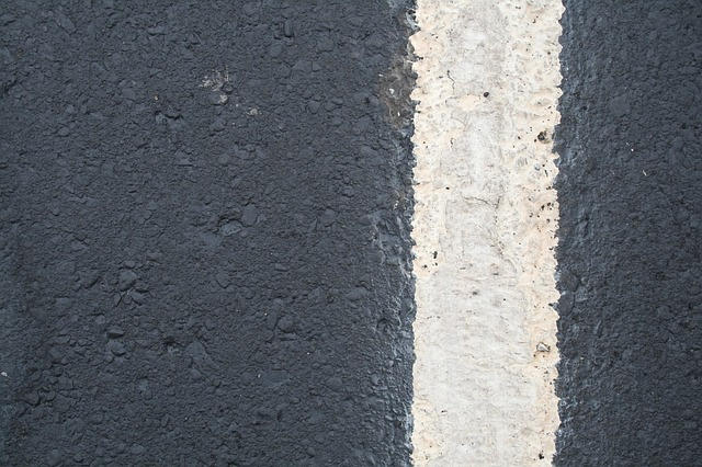 В Приморье общественники призвали власти ускорить ремонт трассы Владивосток — Находка
