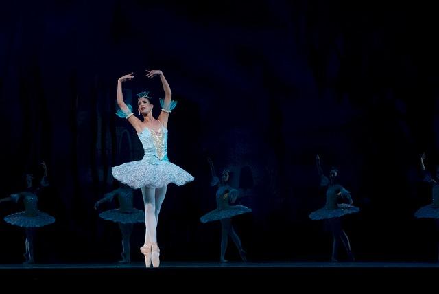 Семь дальневосточных премьер пройдут на III фестивале «Мариинский»
