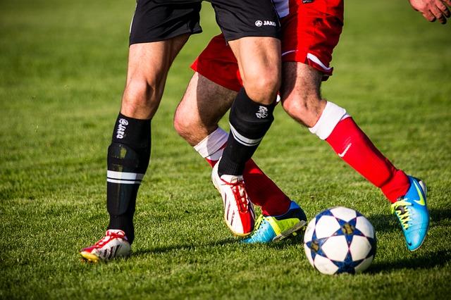 Футболисты «Луча-Энергии» разгромили «Томь»