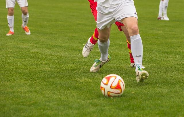 Матч «Арсенал» — «Динамо»: хозяева выиграли со счётом 1:0