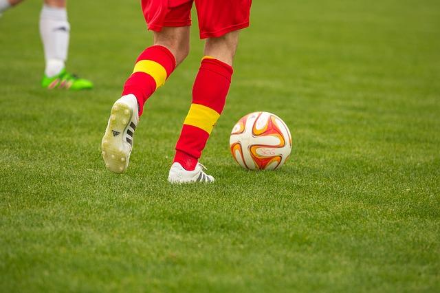 Ветеранский футбольный турнир памяти Ювеналия Шаповалова прошёл в Уссурийске