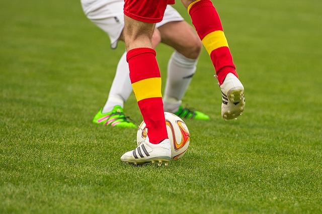 Футболисты «Луча-Энергии» отстояли ничью с «Шинником»