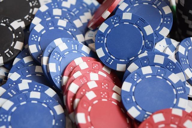 Стало известно о намерении оператора приморского казино построить ещё один отель