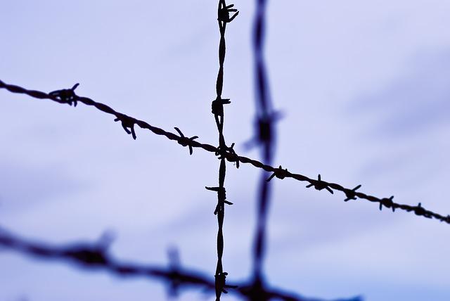 Бывшим узникам концлагерей вручили памятные знаки в Уссурийске