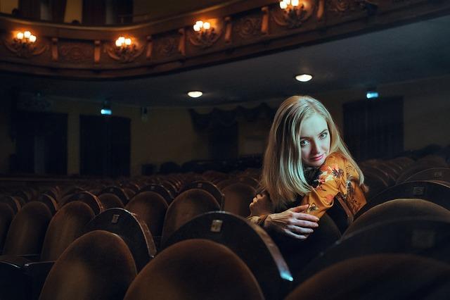 Труппа уссурийского Театра драмы имени Веры Комиссаржевской отправилась на гастроли в Корею
