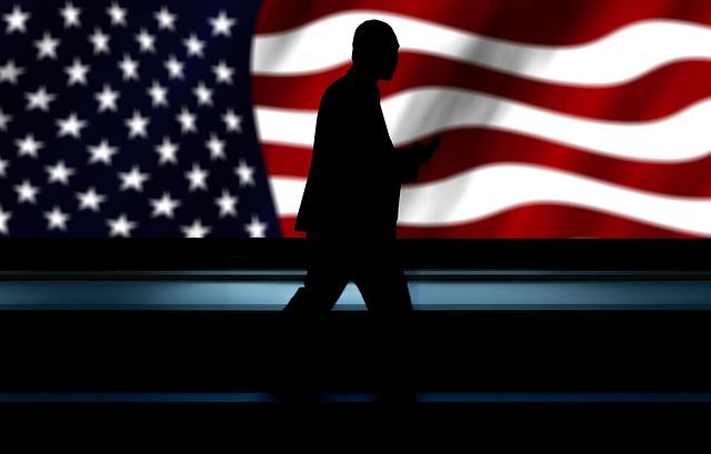 Представителям американских СМИ-иноагентов предложили запретить посещение Законодательного собрания Приморья