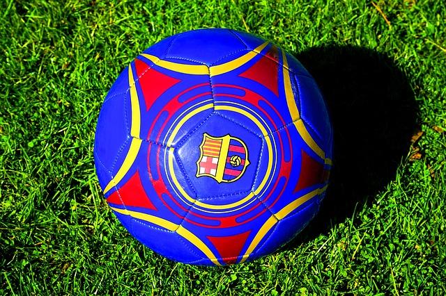 Матч «Реал» — «Барселона» завершился со счётом 0:3
