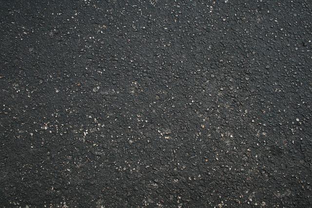 Во Владивостоке займутся ремонтом ещё одного участка дороги на Светланской