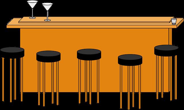 Во Владивостоке откроется бар Chinoaru — «Миллионка» (18+)