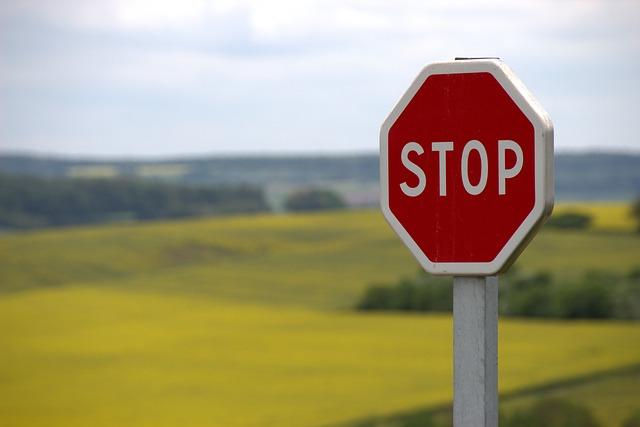 Как уехать из Андреевки: движение на трассе Раздольное — Хасан введено по временной схеме