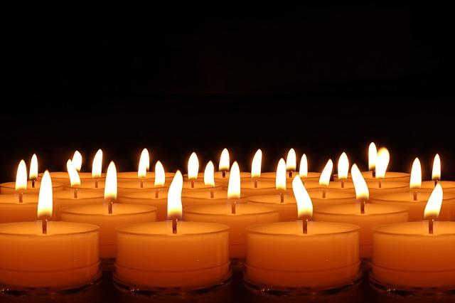 Пожар в Кемерово напомнил о трагедии во Владивостоке, когда люди прыгали из окон, спасаясь от огня