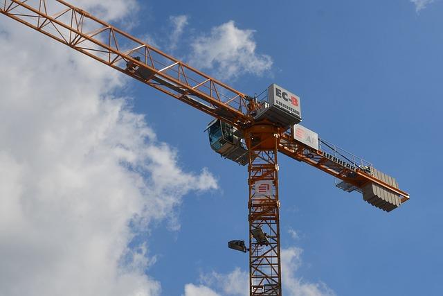 Резидентом Свободного порта Владивостока стала строительная компания