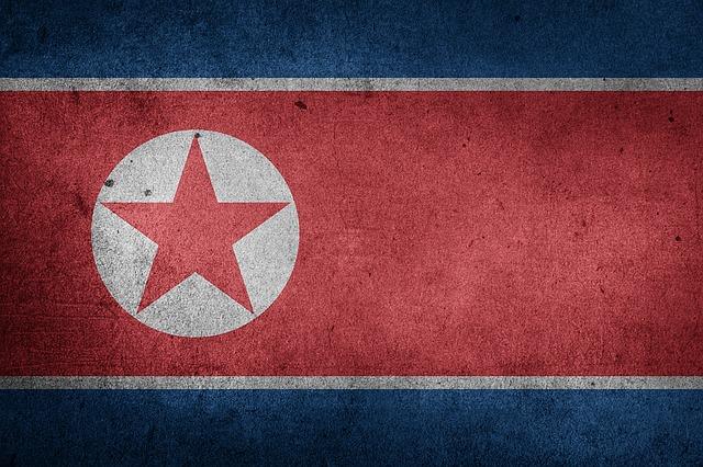 Во Владивостоке разместится штаб-квартира Торгового дома северокорейской продукции