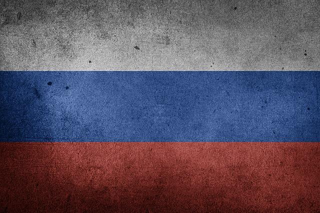 День Государственного флага: владивостокцы и гости города признались в любви берёзовому раю