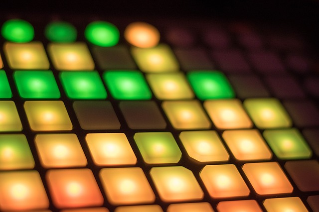 В Уссурийске впервые отпраздновали Международный день музыки