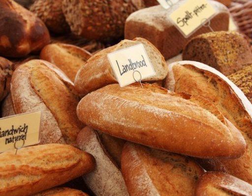 Владивостокский хлебозавод выставили на продажу за 450 млн рублей