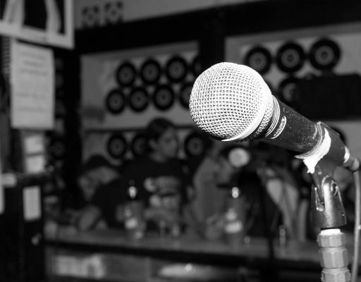 Во Владивостоке объявили сбор средств на открытие джаз-клуба «Контрабанда»
