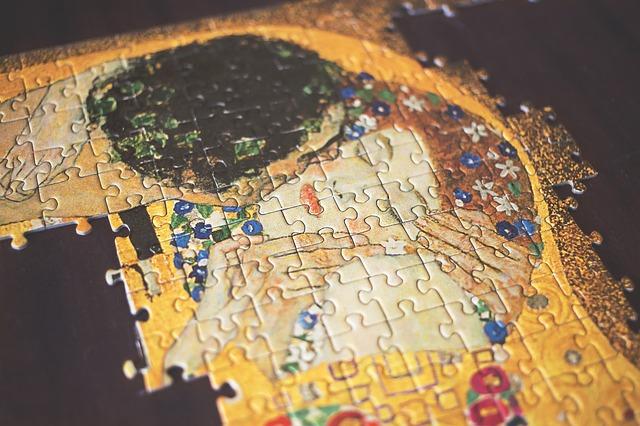 Во Владивостоке пройдёт лекция «Густав Климт: гений декаданса»