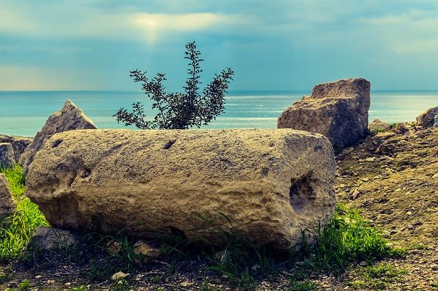 Необычное для Приморья древнее корейское городище будут изучать археологи