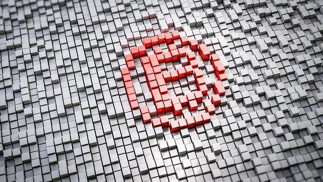 Обмен Яндекс.Деньги на Litecoin (LTC): как это делается и стоит ли «игра свеч»