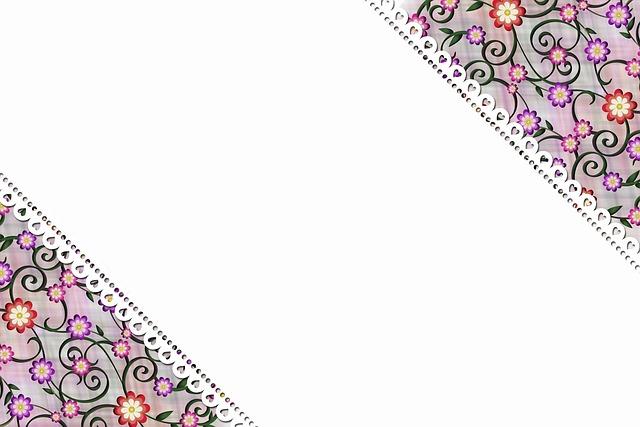 Находкинская татаро-башкирская общественная организация «Туган Тел» запустила проект «Этностиль Приморья»