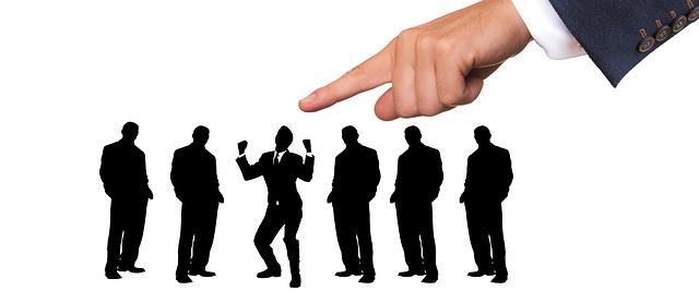 Крупнейший на Дальнем Востоке форум молодых предпринимателей «Рост» пройдёт во Владивостоке