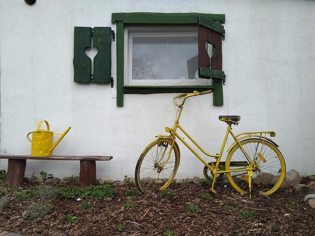 На что обратить внимание при покупке загородного дома?