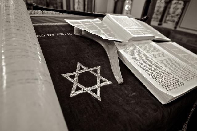 Во Владивостоке отметили 100-летний юбилей еврейской общины