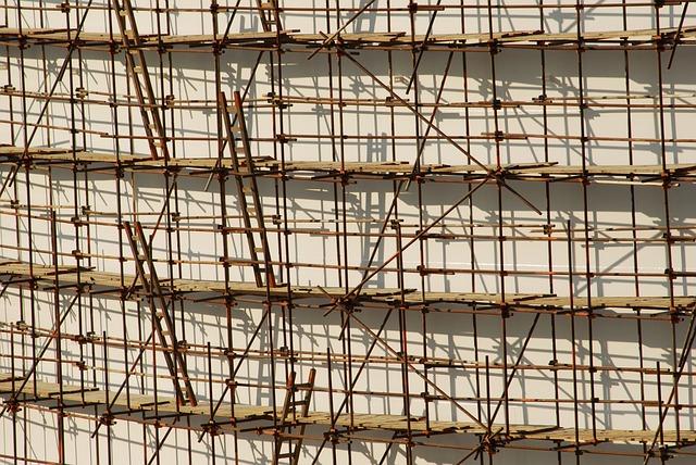 В Приморье обанкротилась компания, предложившая перспективную технологию домостроения