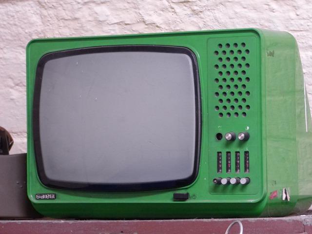 Магазинам Находки не дадут взвинтить цены на оборудование для приёма цифрового телевидения