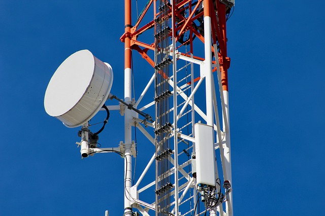 Российской телекоммуникационной технике дадут преференции при закупках