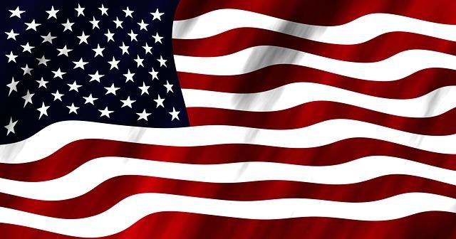 США и Китай заинтересованы в сотрудничестве с Поволжьем