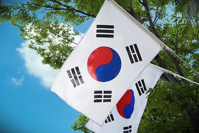 Приморцы удивились представительной корейской делегации на китайском рынке