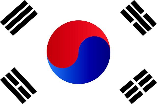 Супруга президента Южной Кореи неожиданно посетила китайский рынок Уссурийска