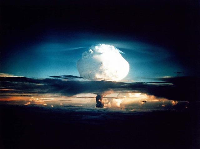 Американские дипломаты скорбят по уроженцу Владивостока, который предотвратил ядерную войну